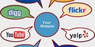 Affordable Website Design Solutions