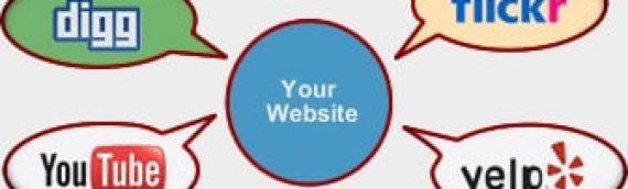 Affordable Website Design Solutions