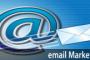 emailmarketing seashoreweb