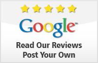 Google my Business | GMB