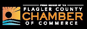 Chamber of Commerce Flagler County - SeashoreWeb