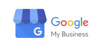 Google My Business Service | GMB