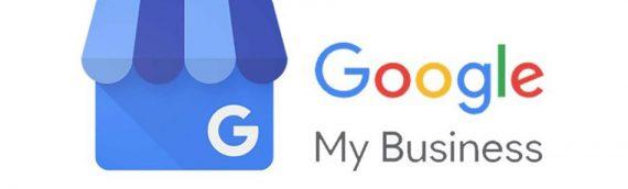 Google My Business Service | GMB